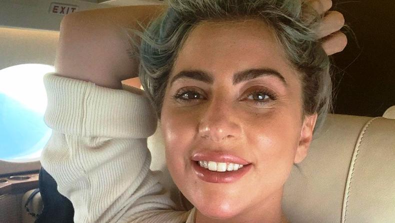 """Леди Гага лидирует по номинациям на """"MTV EMA 2020"""""""