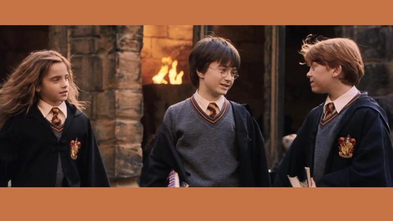 """Кто-то почти до неузнаваемости: Как изменились актеры """"Гарри Поттера"""""""