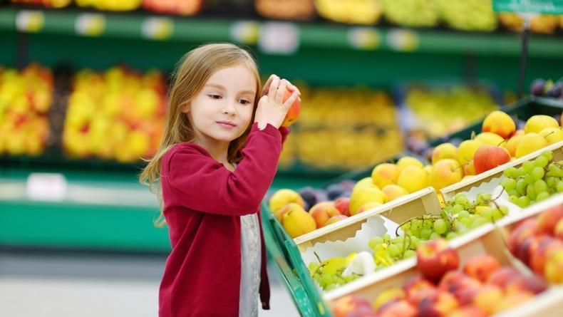 Где закупаться продуктами: 13-18 октября в Киеве пройдут ярмарки