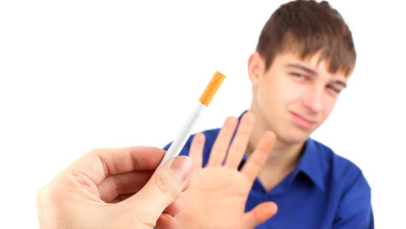 MARUV и другие звезды рассказали, как родители застали их за курением