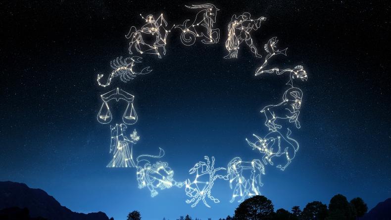 Гороскоп на год Быка 2021 для всех знаков Зодиака: Кому точно повезет