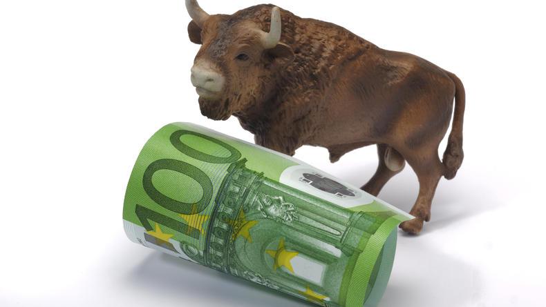 Финансовый гороскоп 2021 для всех знаков зодиака: Кто разбогатеет