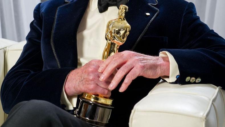 Церемония вручения Оскаров состоится сразу в нескольких местах