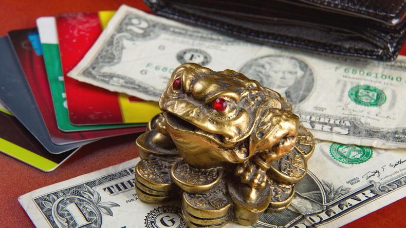 Как активизировать зону богатства в доме: Астропсихолог дала советы