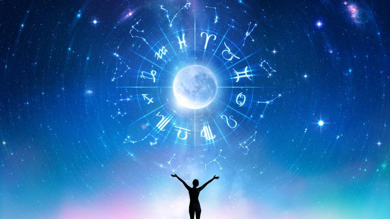 Составлен гороскоп Глобы на неделю: Что ждет всех знаков Зодиака