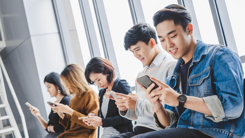 Социальная сеть Clubhouse: В чем ее особенности и причина популярности