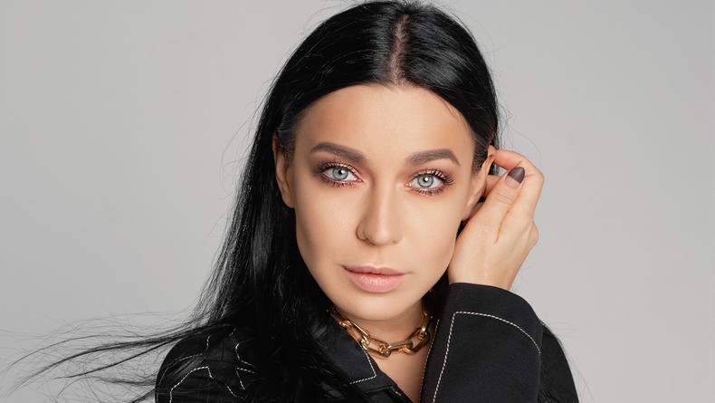 Певица Елка возвращается в Киев с большим концертом