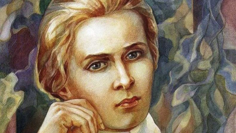150 лет со дня рождения Леси Украинки: Чем известна звезда литературы