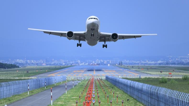 Из Киева в Мексику будут осуществляться авиарейсы