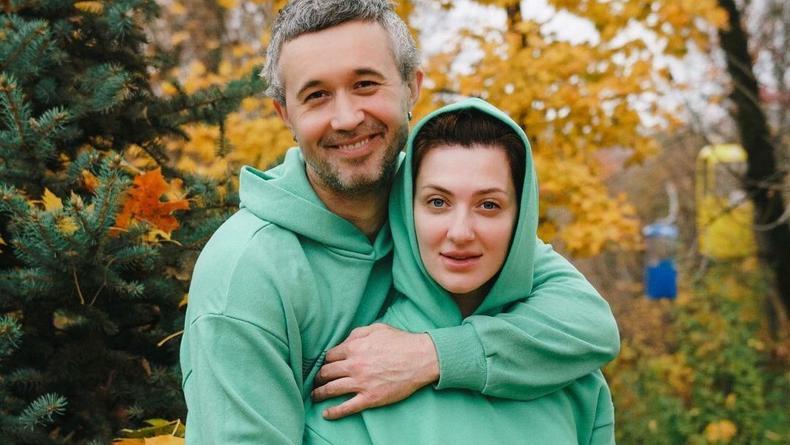 Супруга Сергея Бабкина рассказала о более чем сотне измен мужа