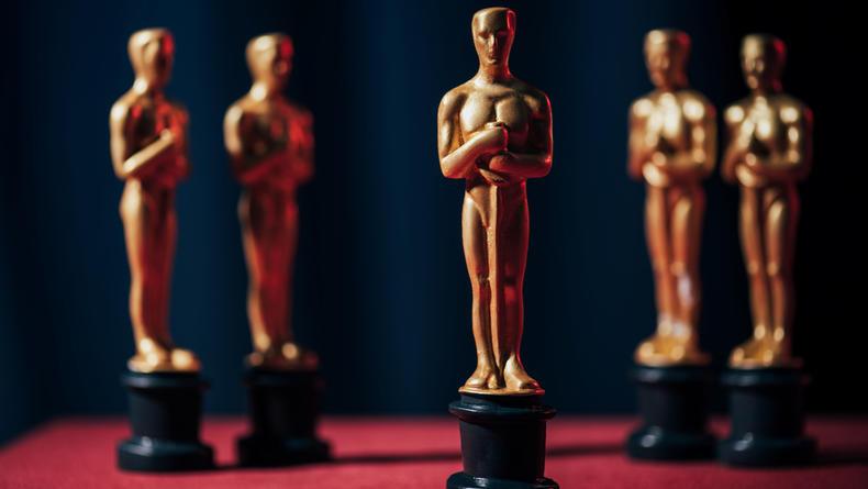 В Китае запрещена трансляция церемонии награждения Оскарами – СМИ