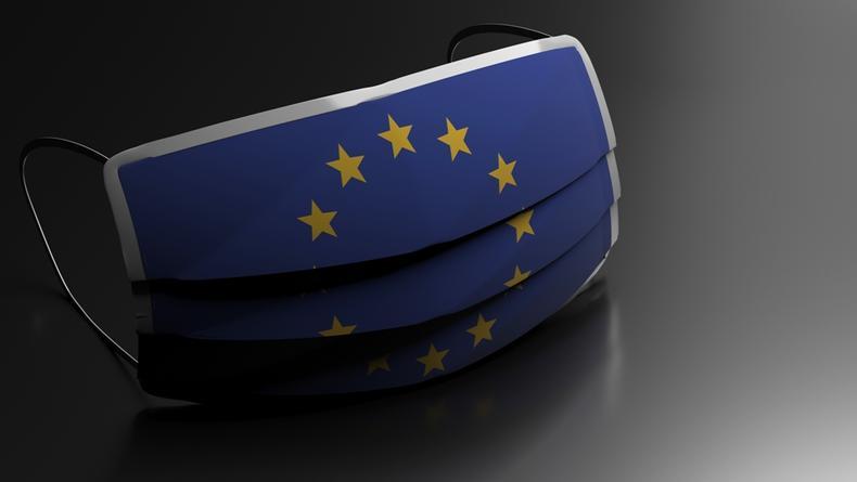 В Евросоюзе продолжат действовать ограничения на поездки