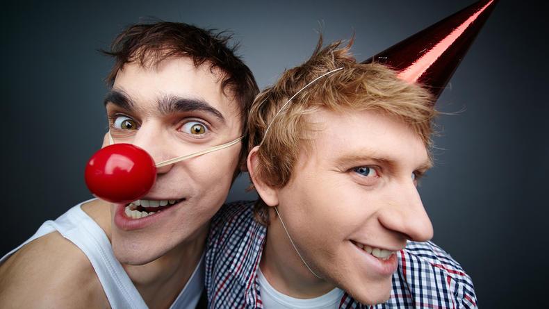 День дурака: 10 лучших идей, как разыграть друга