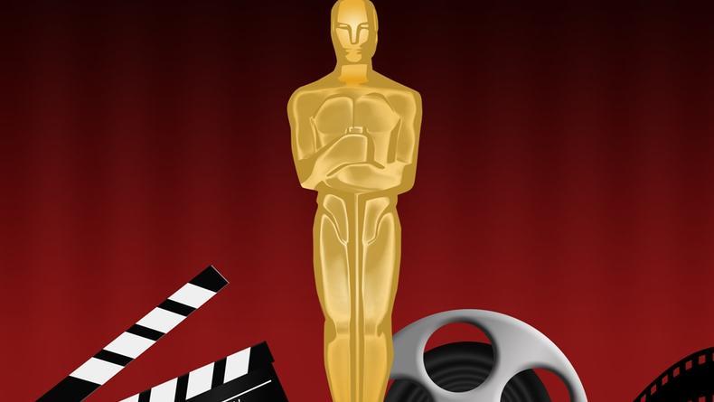 """""""Оскар-2021"""": Впервые в истории церемония пройдет не только в США"""