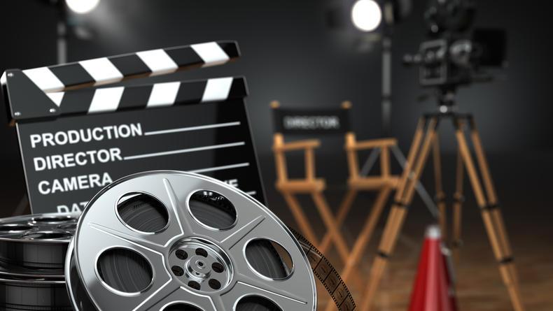 """Фильмы без цензуры: В Италии решили не вырезать """"лишнее"""" из кино"""