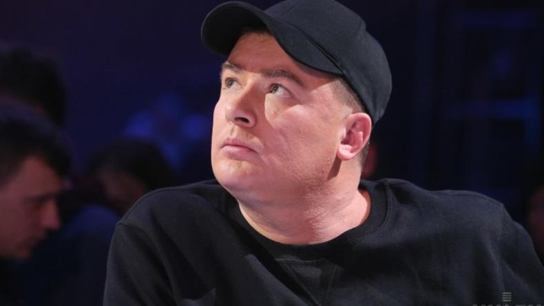 Юрий Никитин рассказал о болезни Андрея Данилко