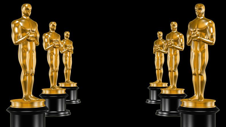 """""""Оскар-2021"""": Определены ведущие церемонии награждения"""