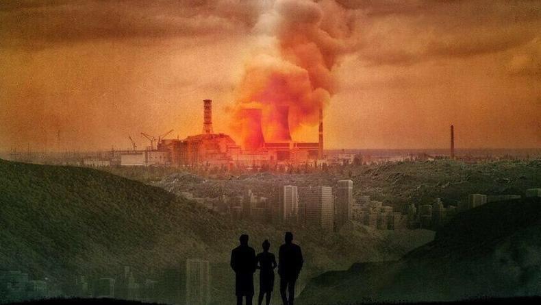 Фильмы про Чернобыль – Толковое кино