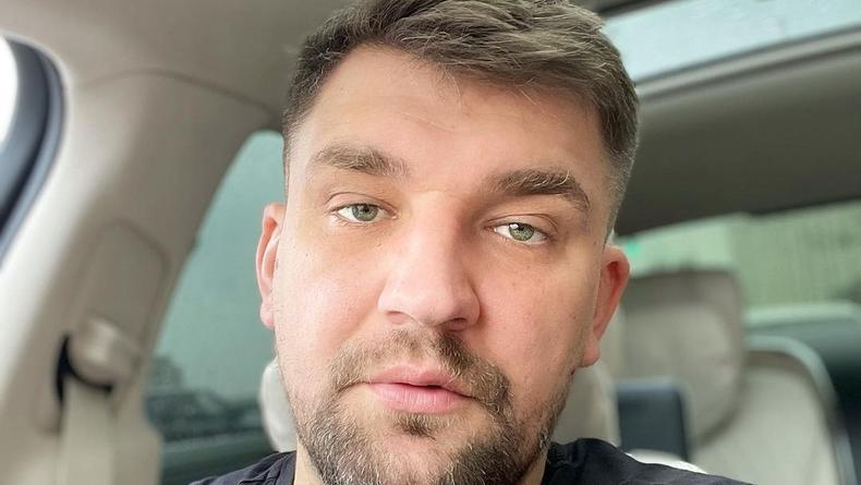 Баста высказался в видео после инцидента в Киеве