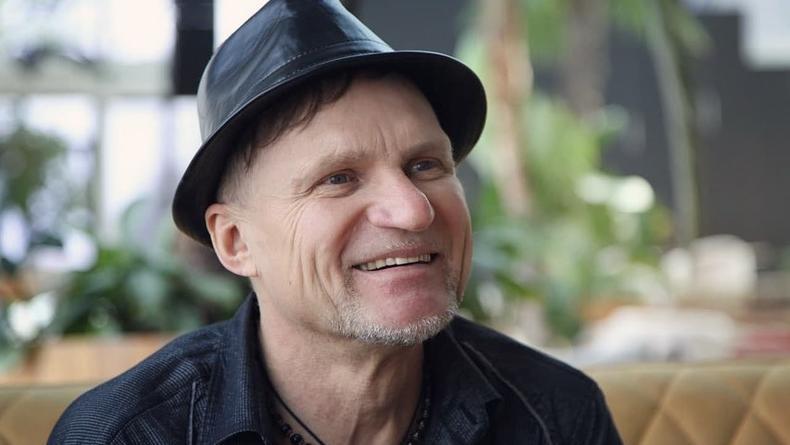 Олег Скрипка высказался об украинских коллегах, поющих на русском
