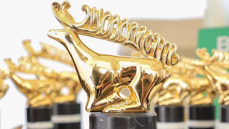 """Кинофестиваль """"Молодость"""" 2021 года объявил победителей"""