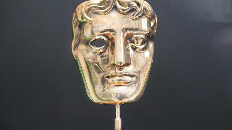 Телепремия BAFTA 2021: Названы лучшие сериалы