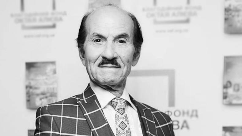 Чем запомнился Григорий Чапкис: Фильмы, книги и телешоу