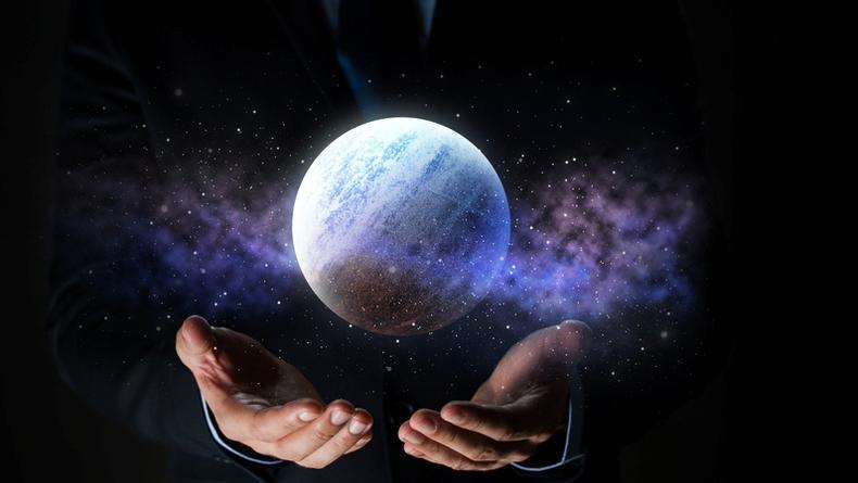 Гороскоп Павла Глобы на неделю: Кто будет любимчиком звезд