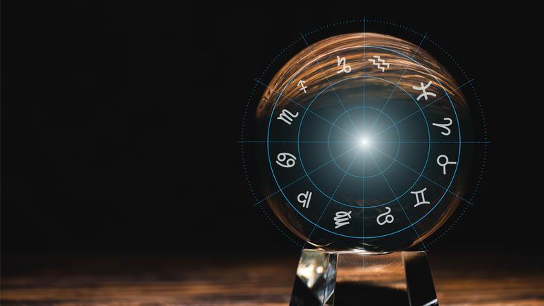 Гороскоп Глобы на неделю: ТОП-5 любимчиков звезд на ближайшие дни