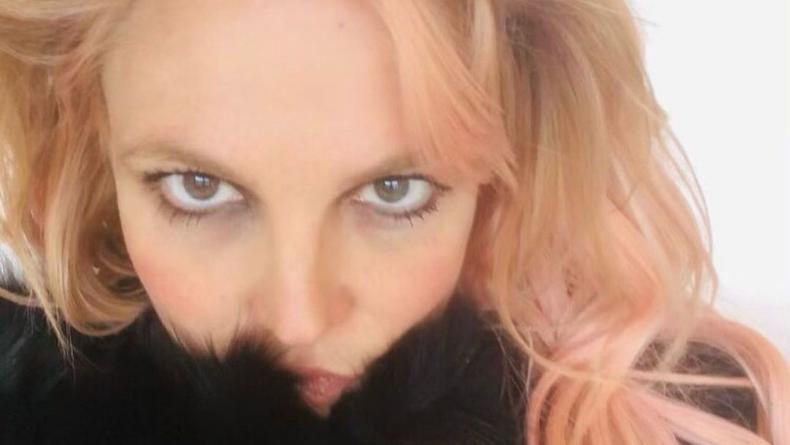 Бритни Спирс рассказала в суде жесткие подробности о своем отце