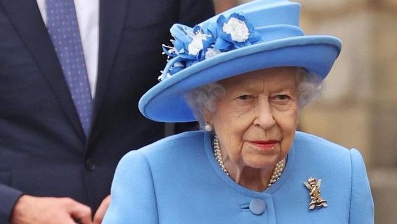 Елизавета II возобновила один из запретов для своих правнуков