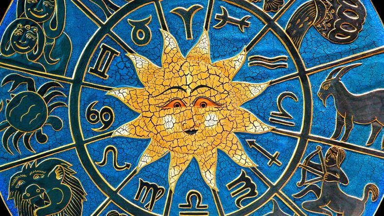 Гороскоп Глобы: 7 знаков зодиака ждут неожиданные повороты августа