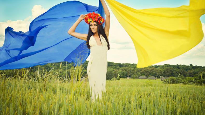 30-летие независимой Украины: Где и как его отметить в Киеве