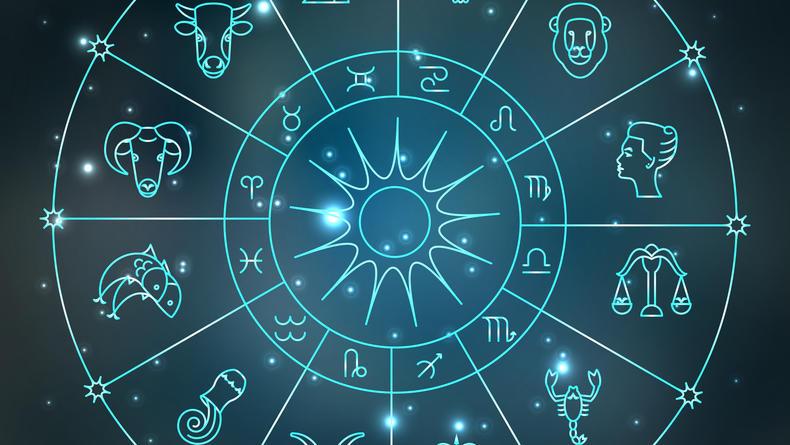 Названы знаки зодиака, которых осенью 2021 года ждут неприятности