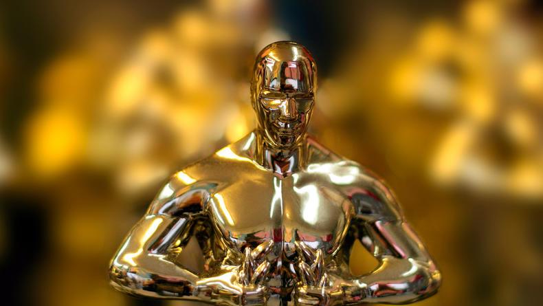 Стало известно, какой фильм из Украины представят на Оскаре
