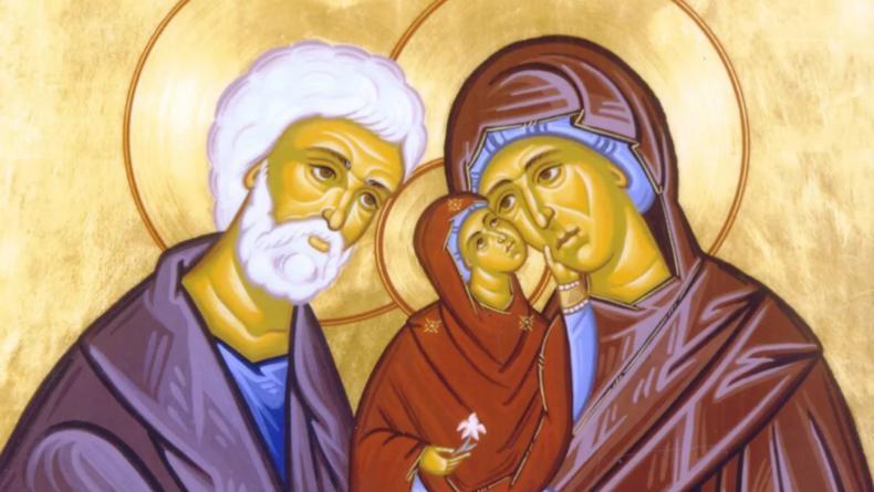 Рождество Пресвятой Богородицы: Когда празднуется и что запрещено
