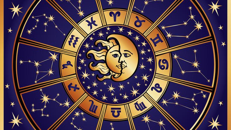 Павел Глоба назвал знаки зодиака, которым не повезет на неделе