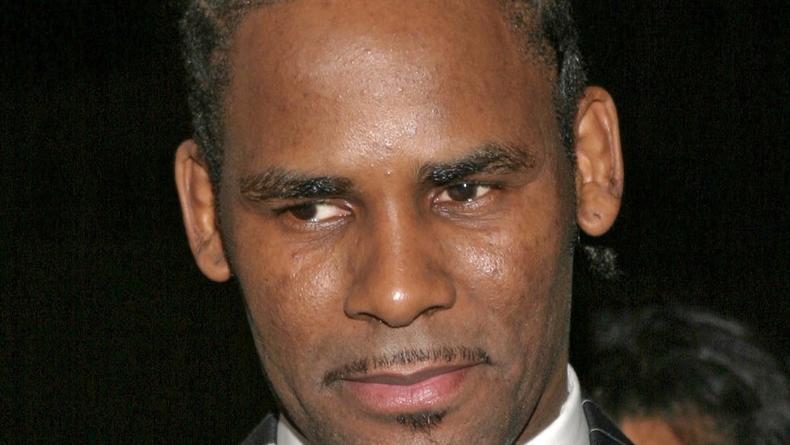 R. Kelly признан виновным в сексуальном насилии над фанами двух полов