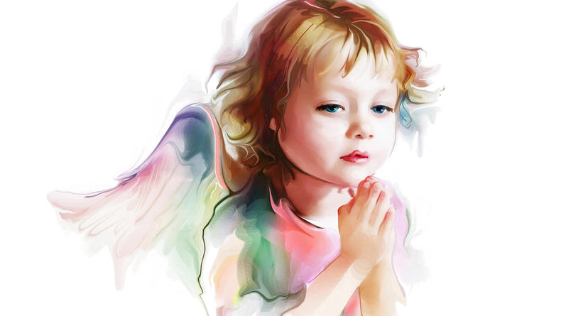 День ангела 6 октября - кого поздравлять с именинами сегодня