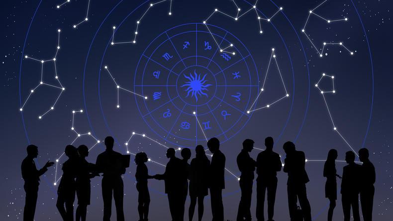 Гороскоп Глобы на неделю с 11 по 17 октября 2021: Кому помогут звезды